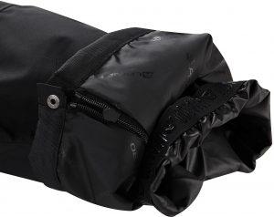 lpas450990 4 300x238 - Dámské lyžařské kalhoty Alpine Pro Anika 2