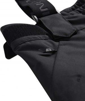 lpas450990 5 300x355 - Dámské lyžařské kalhoty Alpine Pro Anika 2