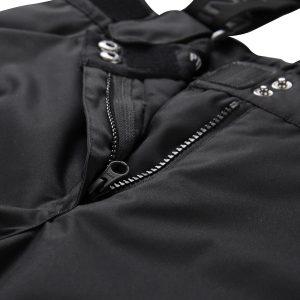lpas450990 7 300x300 - Dámské lyžařské kalhoty Alpine Pro Anika 2