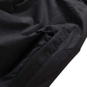 lpas450990 8 300x300 - Dámské lyžařské kalhoty Alpine Pro Anika 2
