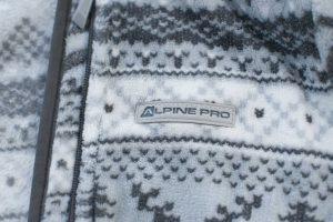 lswu265770pb 3 300x200 - Dámská mikina Alpine Pro Elkie 5