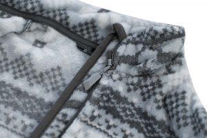 lswu265770pb 4 300x200 - Dámská mikina Alpine Pro Elkie 5