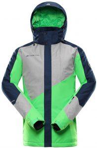 mjcs450563 1 196x300 - Pánská lyžařská bunda Alpine Pro Sardar 4