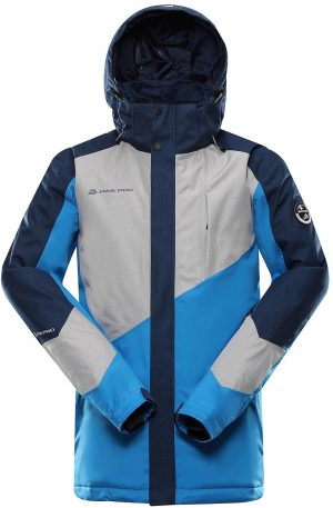 mjcs450674 1 300x457 - Pánská lyžařská bunda Alpine Pro Sardar 4