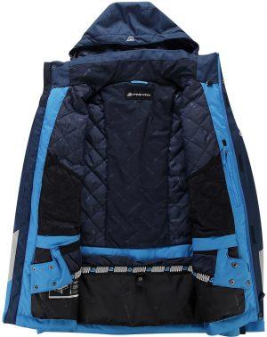 mjcs450674 8 300x378 - Pánská lyžařská bunda Alpine Pro Sardar 4