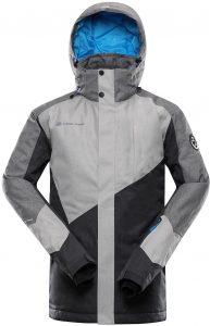 mjcs450770 1 193x300 - Pánská lyžařská bunda Alpine Pro Sardar 4