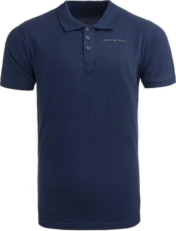 Pánské triko ALPINE PRO BESEW