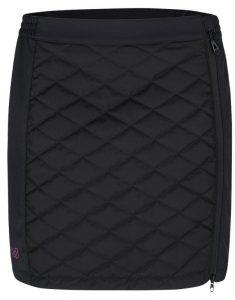 sfw2130 v24v 1 235x300 - Dámská sportovní sukně Loap LEHSUKA
