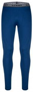 tlm2112 l08xi 1 108x300 - Pánské termo kalhoty Loap PERDY