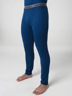 tlm2112 l08xi 4 300x400 - Pánské termo kalhoty Loap PERDY