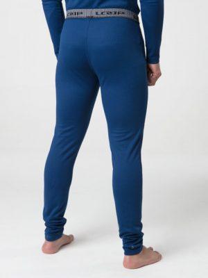 tlm2112 l08xi 5 300x400 - Pánské termo kalhoty Loap PERDY
