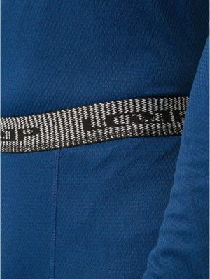 tlm2112 l08xi 6 300x399 - Pánské termo kalhoty Loap PERDY