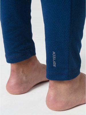 tlm2112 l08xi 7 300x399 - Pánské termo kalhoty Loap PERDY