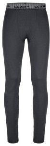 tlm2112 t73xv 1 104x300 - Pánské termo kalhoty Loap PERDY