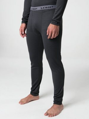 tlm2112 t73xv 4 300x400 - Pánské termo kalhoty Loap PERDY