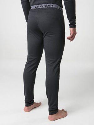 tlm2112 t73xv 5 300x400 - Pánské termo kalhoty Loap PERDY