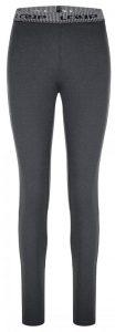 tlw2121 t73xv 1 104x300 - Dámské termo kalhoty Loap PERLA