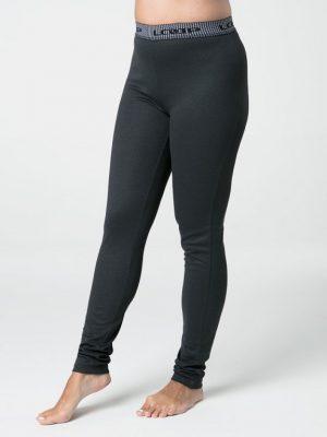 tlw2121 t73xv 4 300x400 - Dámské termo kalhoty Loap PERLA