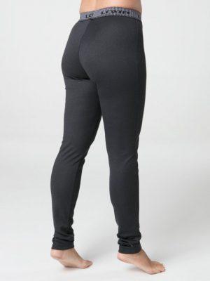 tlw2121 t73xv 5 300x400 - Dámské termo kalhoty Loap PERLA