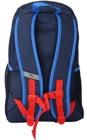 073828 01 3 300x481 - Dětský batoh Puma Superman Daypack