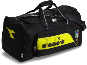 103 173020 1 300x225 - Taška Diadora Large Bag AIA Uni