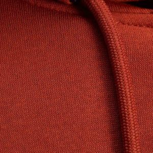12191028 red 5 300x300 - Pánská mikina Jack & Jones
