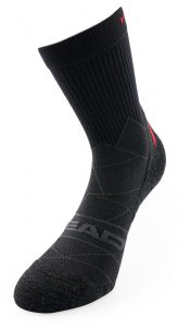 701101001 001 1 164x300 - Ponožky Head Hiking Sock 1 pár