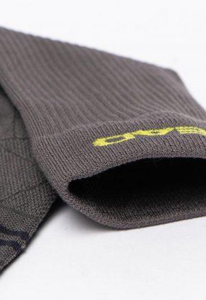 701101001 002 3 300x435 - Ponožky Head Hiking Sock 1 pár