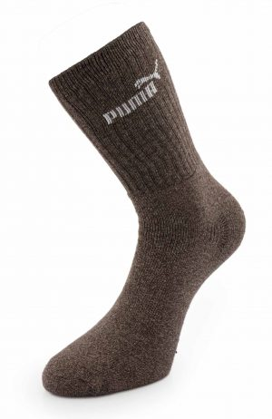 7308 869 2 300x462 - Ponožky Puma Crew Sock 3P