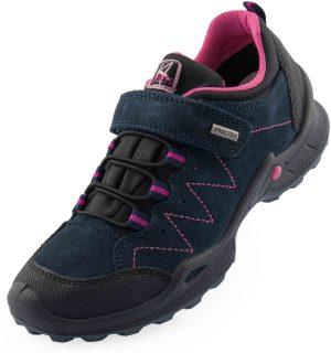 832058 7030 006 1 300x320 - Dámská outdoorová obuv IMAC blue-pink