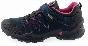 832058 7030 006 2 300x156 - Dámská outdoorová obuv IMAC blue-pink