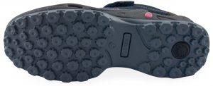 832058 7030 006 3 1 300x122 - Dámská outdoorová obuv IMAC blue-pink