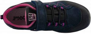 832058 7030 006 4 1 300x113 - Dámská outdoorová obuv IMAC blue-pink