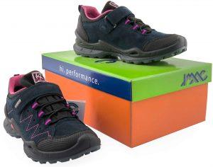 832058 7030 006 5 1 300x236 - Dámská outdoorová obuv IMAC blue-pink