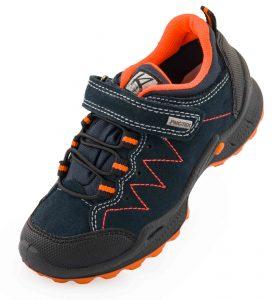 832058 7030 015j 1 273x300 - Dětská outdoorová obuv IMAC blue-orange