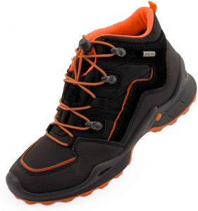 832088 7000 015 1 281x300 - Outdoorová obuv IMAC black-orange