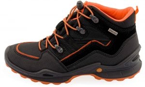 832088 7000 015 2 300x179 - Outdoorová obuv IMAC black-orange