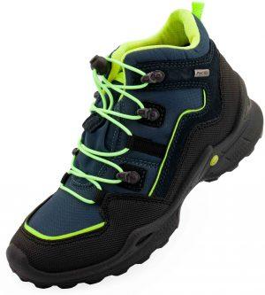 832088 7030 010 1 300x333 - Outdoorová obuv IMAC blue-yellow