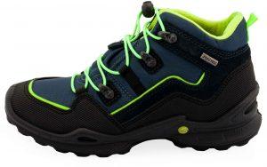 832088 7030 010 2 300x188 - Outdoorová obuv IMAC blue-yellow