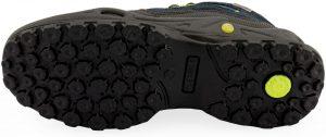 832088 7030 010 3 300x126 - Outdoorová obuv IMAC blue-yellow