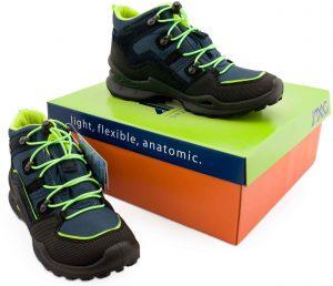 832088 7030 010 5 300x258 - Outdoorová obuv IMAC blue-yellow