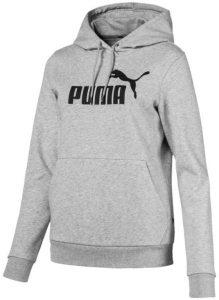 851797 04 1 219x300 - Dámská mikina Puma Hoody