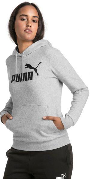 851797 04 3 300x595 - Dámská mikina Puma Hoody