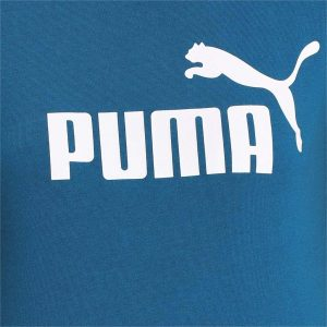 853455 36 6 300x300 - Dámské triko Puma ESS Logo