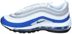 921733 101 2 300x141 - Dámská obuv Nike Air Max 97 Royal Blue