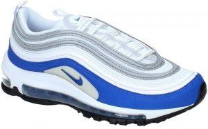 921733 101 3 300x187 - Dámská obuv Nike Air Max 97 Royal Blue