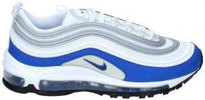 921733 101 4 300x147 - Dámská obuv Nike Air Max 97 Royal Blue