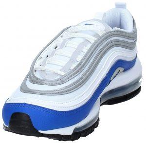 921733 101 6 300x294 - Dámská obuv Nike Air Max 97 Royal Blue