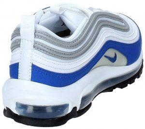921733 101 8 300x267 - Dámská obuv Nike Air Max 97 Royal Blue