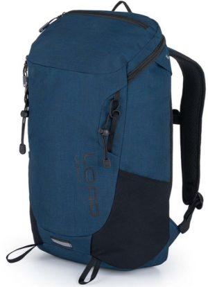 bd20204 l15v 1 300x414 - Městský batoh Loap Grebb